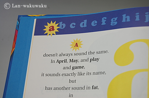 picture-dictionary-3
