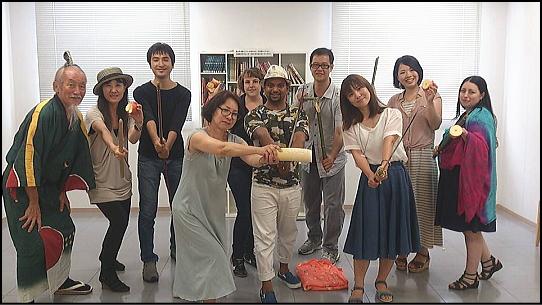 samurai-show-1