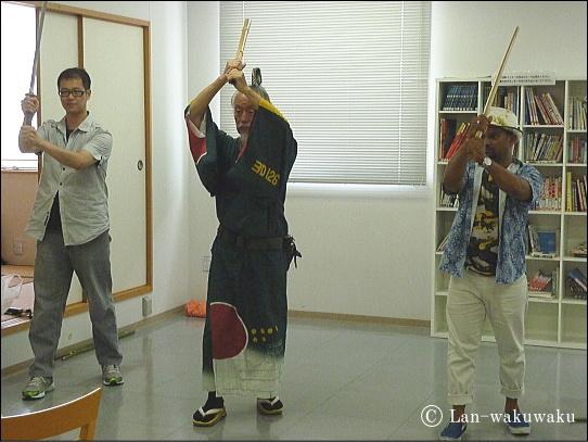 samurai-show-10