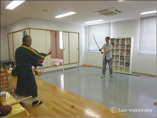 samurai-show-15