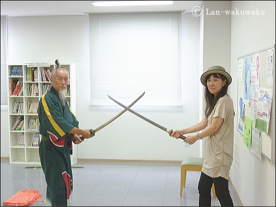 samurai-show-18