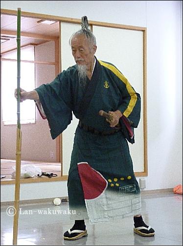samurai-show-3