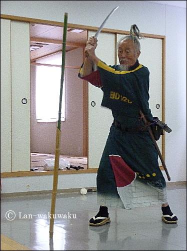 samurai-show-4