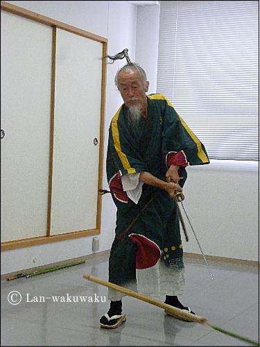 samurai-show-5