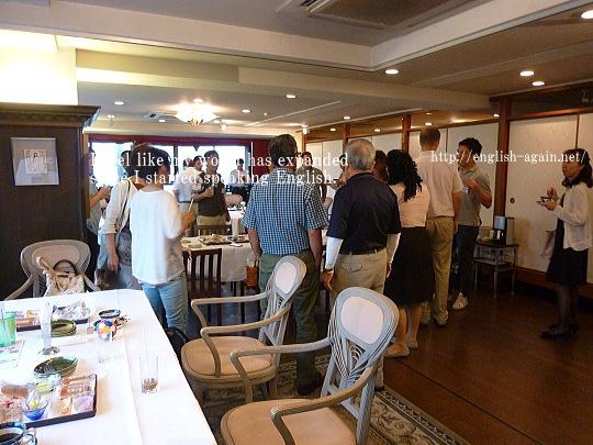 english-cafe-2014-10