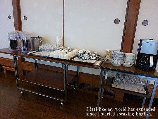 english-cafe-2014-9