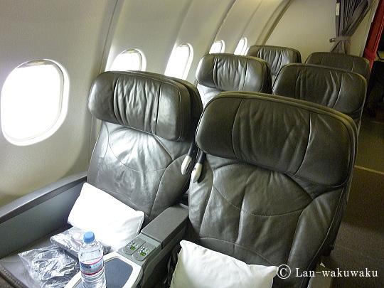 jetstar-business-1