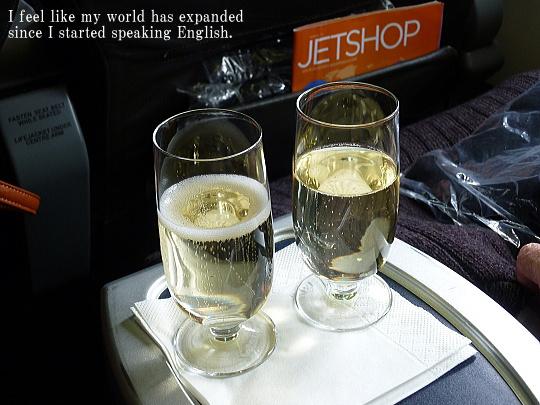 jetstar-business-4