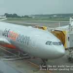 jetstar-checkin-business-6