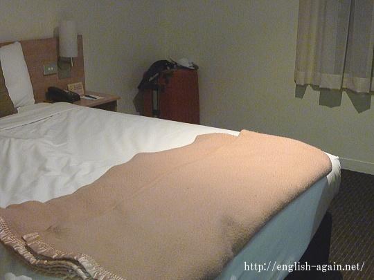 ibis-melbourne-hotel-3