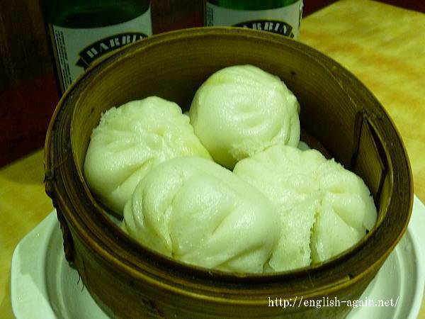 dumpling-house-8