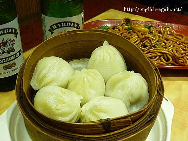 dumpling-house-9