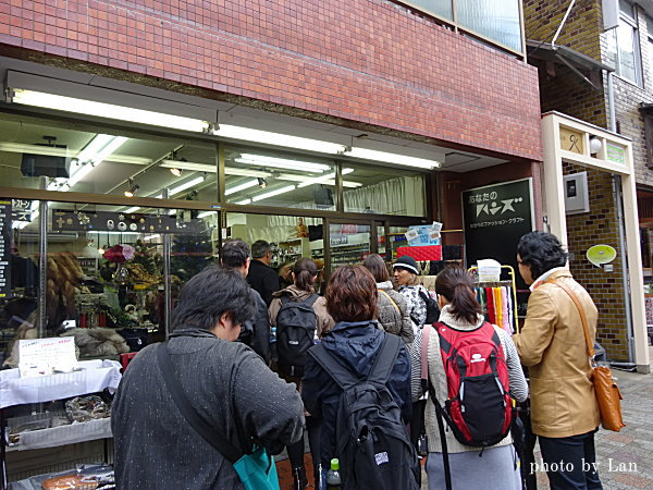 kyototour201411-13