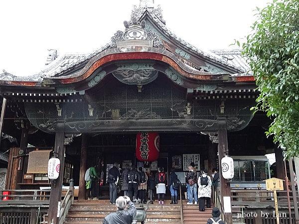 kyototour201411-35