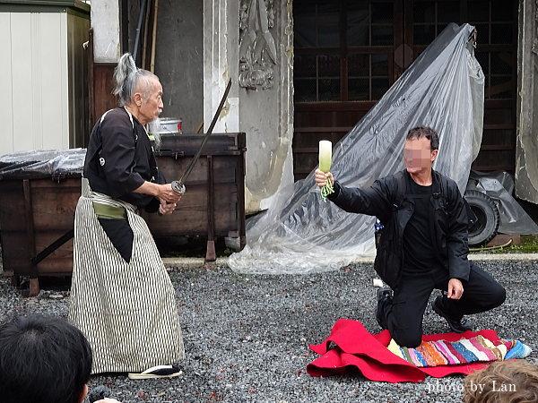 kyototour201411-38
