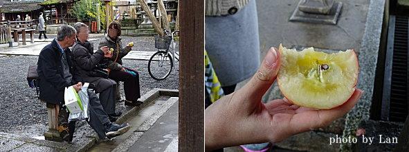 kyototour201411-40