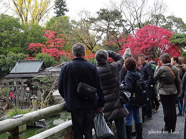 kyototour201411-42
