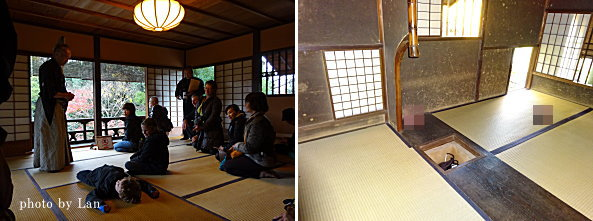 kyototour201411-43