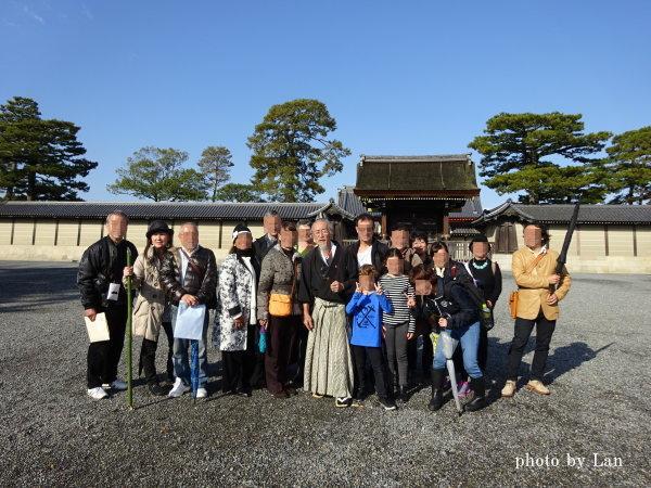 kyototour201411-45