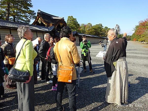 kyototour201411-46