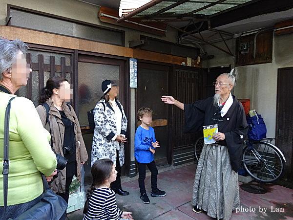 kyototour201411-48