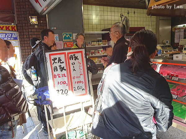 kyototour201411-49