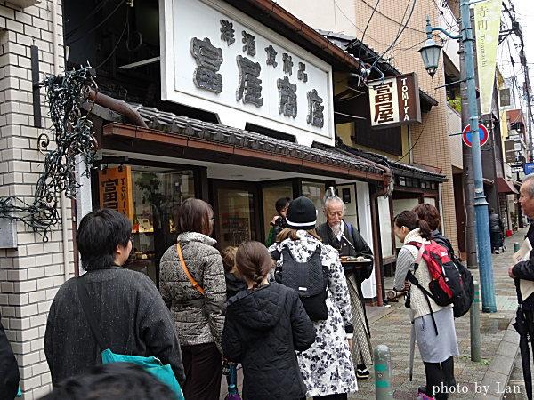 kyototour201411-6