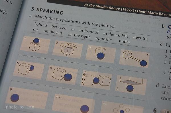 prepositions-1